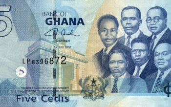 Man Made - Ghana Cedi Wallpapers and Backgrounds ID : 370482