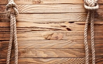 Patrón  - Wood Wallpapers and Backgrounds ID : 370797