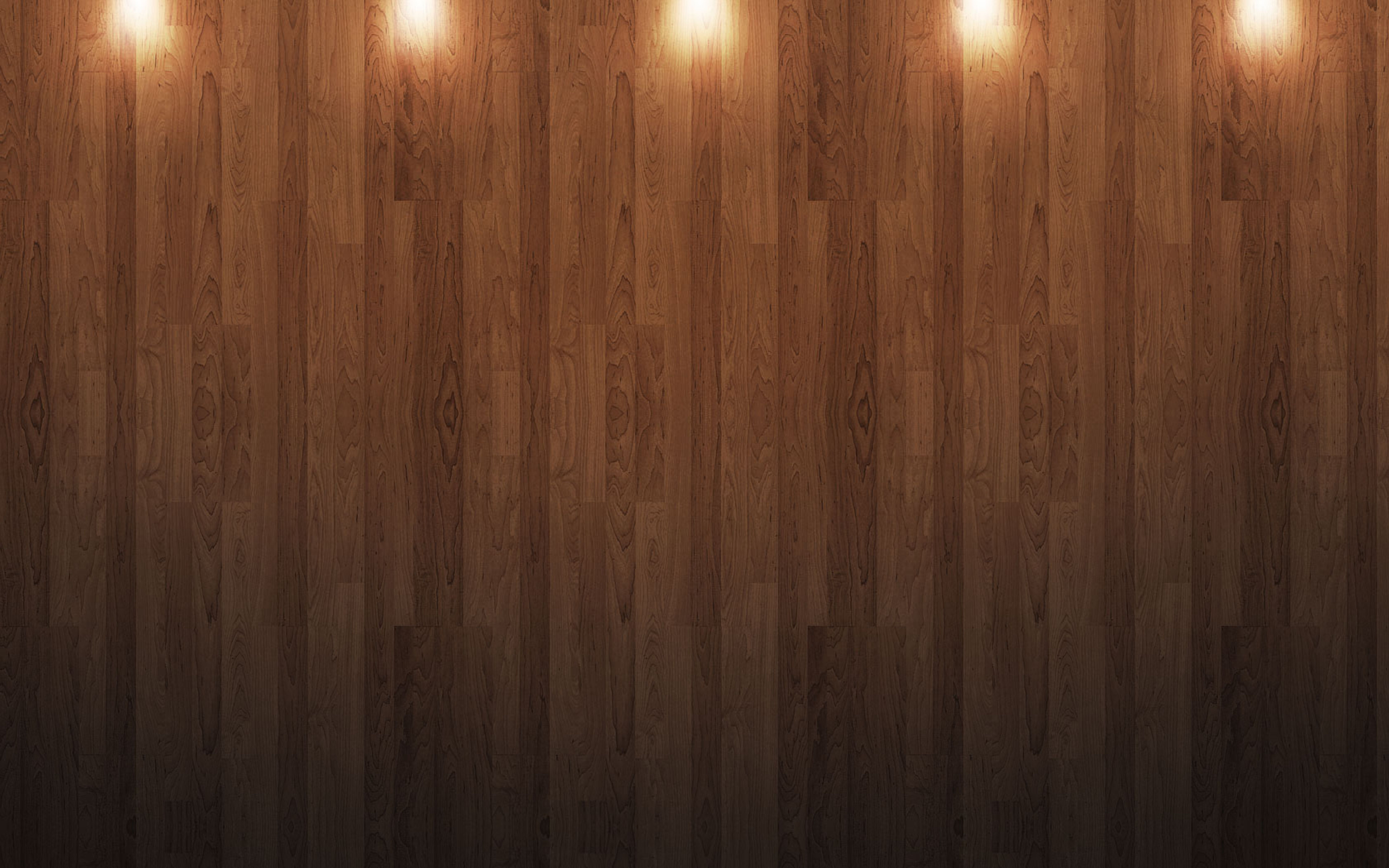 183 Wood HD Wallpapers Backgrounds Wallpaper Abyss