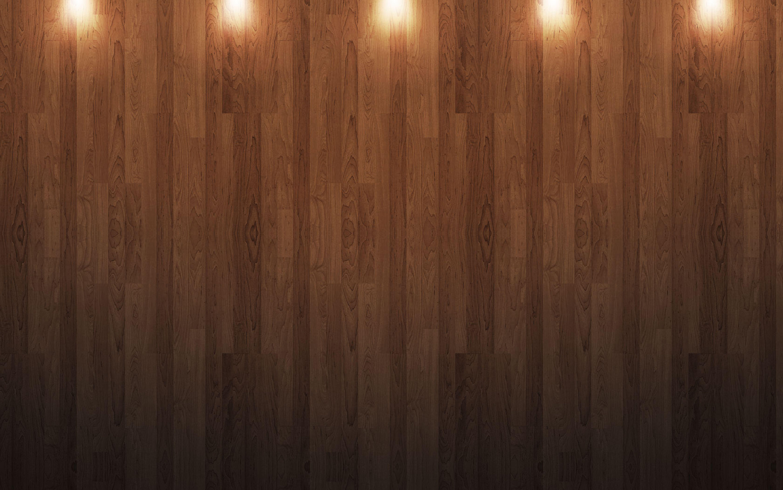 Hd wallpaper wood - Hd Wallpaper Background Id 371656 9001x5626 Pattern Wood