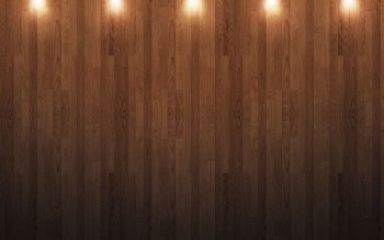Pattern - Wood Wallpapers and Backgrounds ID : 371656