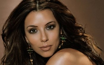 Celebrity - Eva Longoria Wallpapers and Backgrounds ID : 371719
