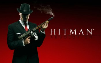 Video Game - Hitman: Absolution Wallpapers and Backgrounds ID : 371963