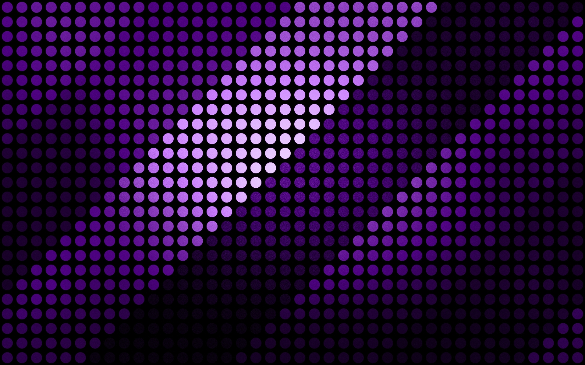 Purple Full HD Wallpaper And Background Image