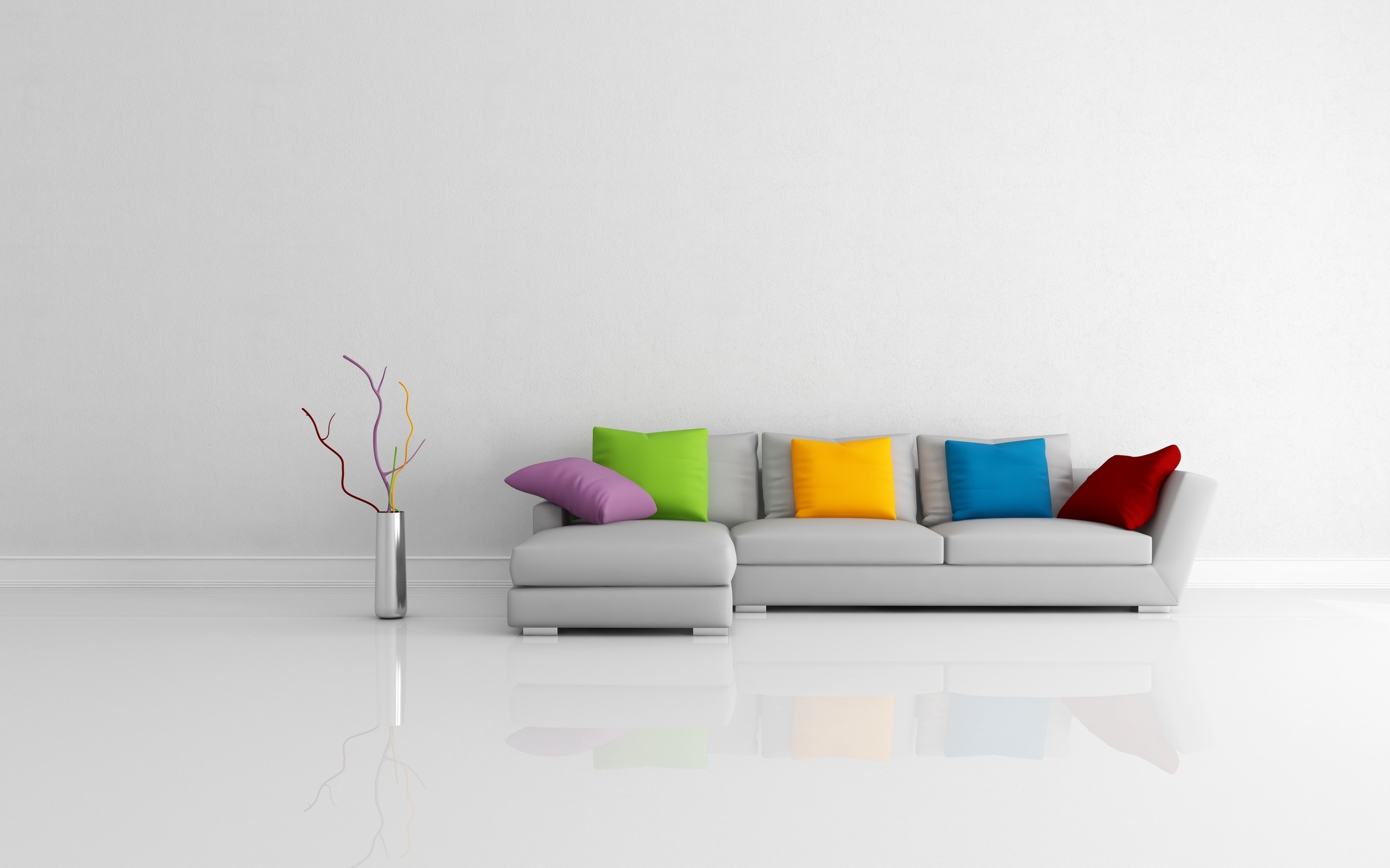 1 furniture hd wallpapers backgrounds wallpaper abyss - Hd interior decoration of house ...