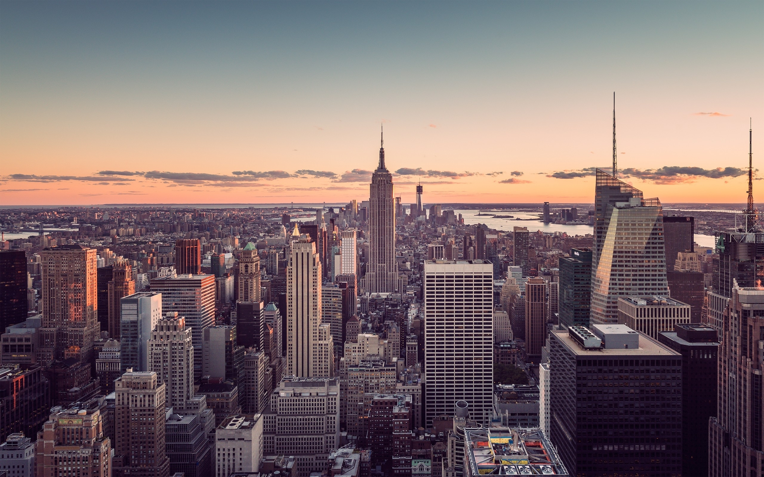 New york wallpapers hintergr nde 2560x1600 id 372546 for Ohrensessel york big
