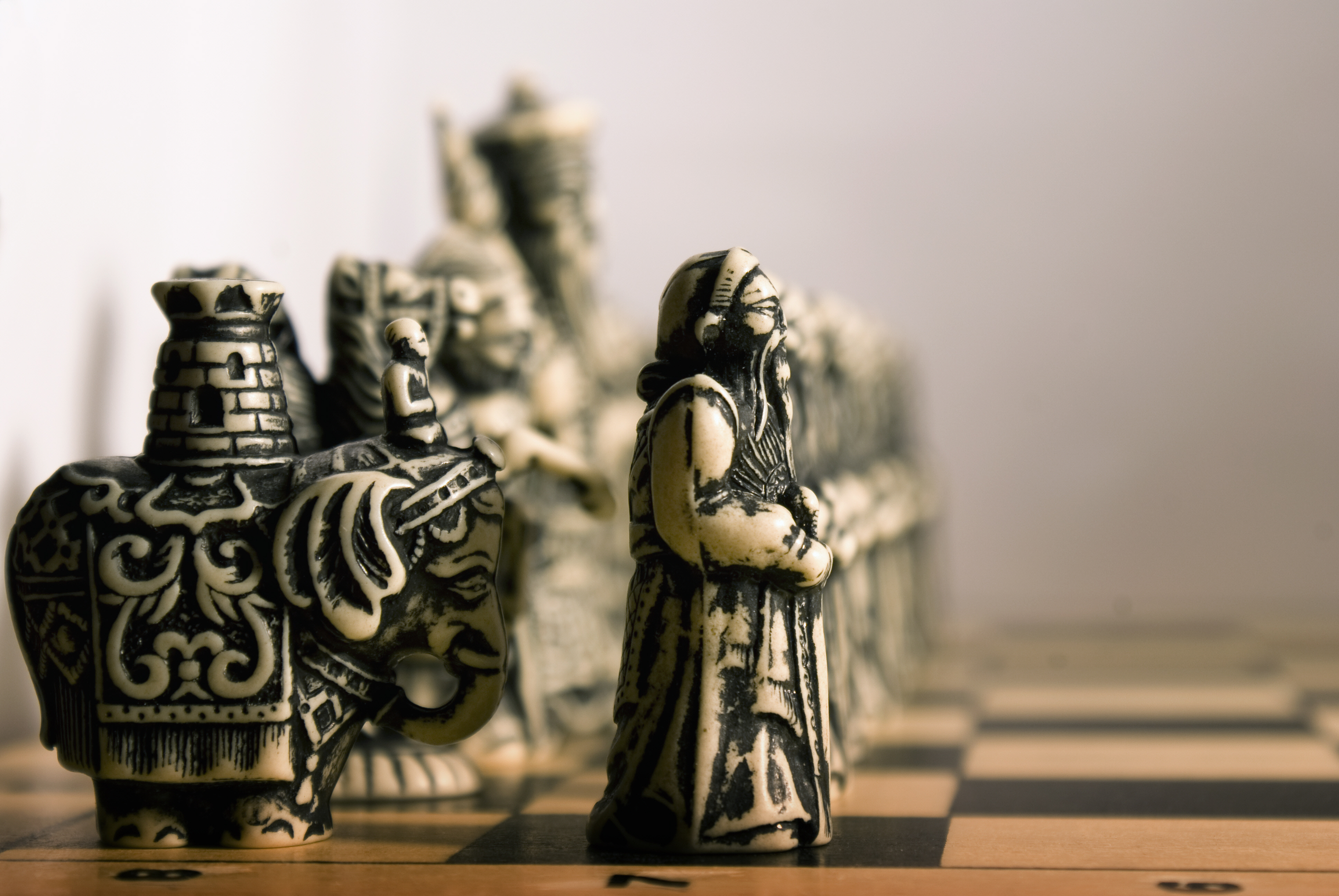 155 chess hd wallpapers background images wallpaper abyss