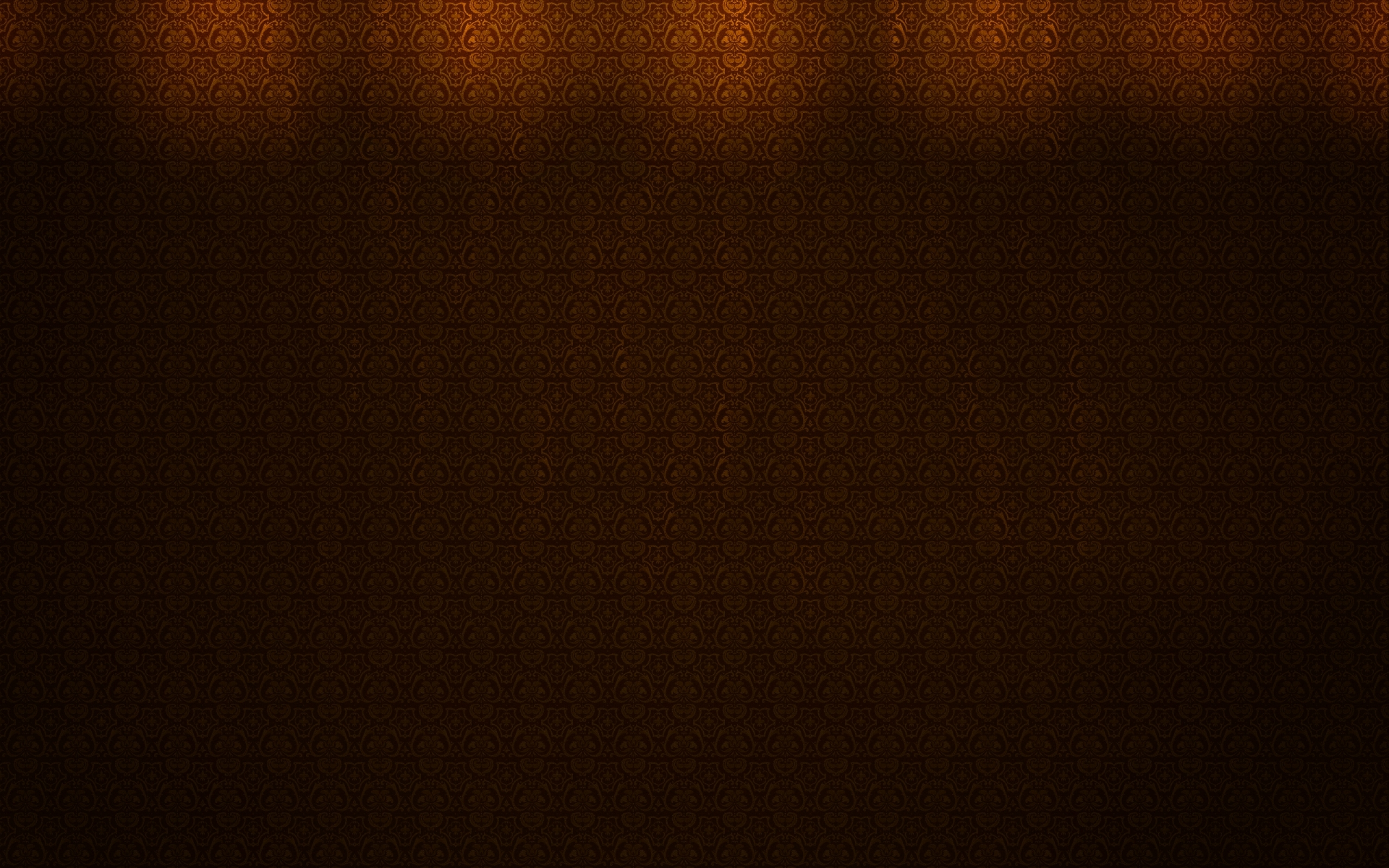 2 brown hd wallpapers backgrounds wallpaper abyss for Brown wallpaper for walls