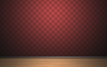 Pattern - Floor Wallpapers and Backgrounds ID : 373249