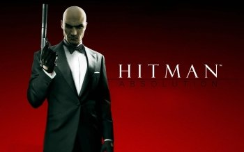 60 Hitman Absolution Hd Wallpapers Background Images
