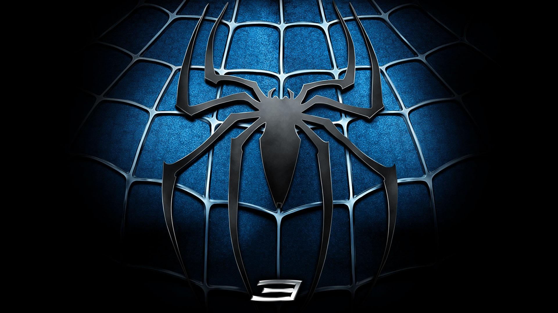 Spider Man 3 Hd Wallpaper Background Image 1920x1080 Id374464