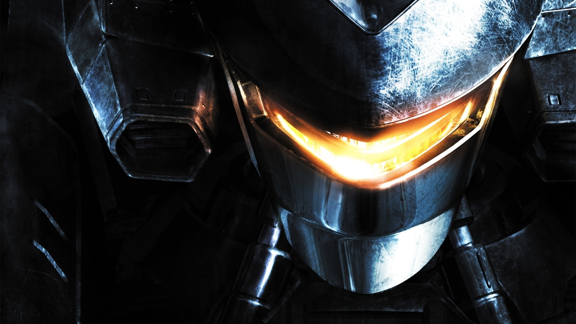 1 armored core nexus hd wallpapers background images 1 armored core nexus hd wallpapers background images wallpaper abyss voltagebd Images