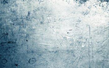 HD Wallpaper | Background ID:374290