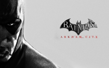 Video Game - Batman: Arkham City Wallpapers and Backgrounds ID : 374340