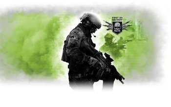 Video Game - Call Of Duty: Modern Warfare 3 Wallpapers and Backgrounds ID : 374382