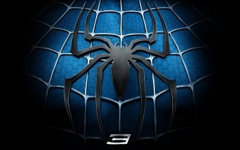 Movie - Spider-man 3 Wallpapers and Backgrounds ID : 374464
