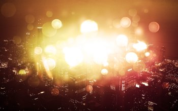 Artistic - Rainy Wallpapers and Backgrounds ID : 374473