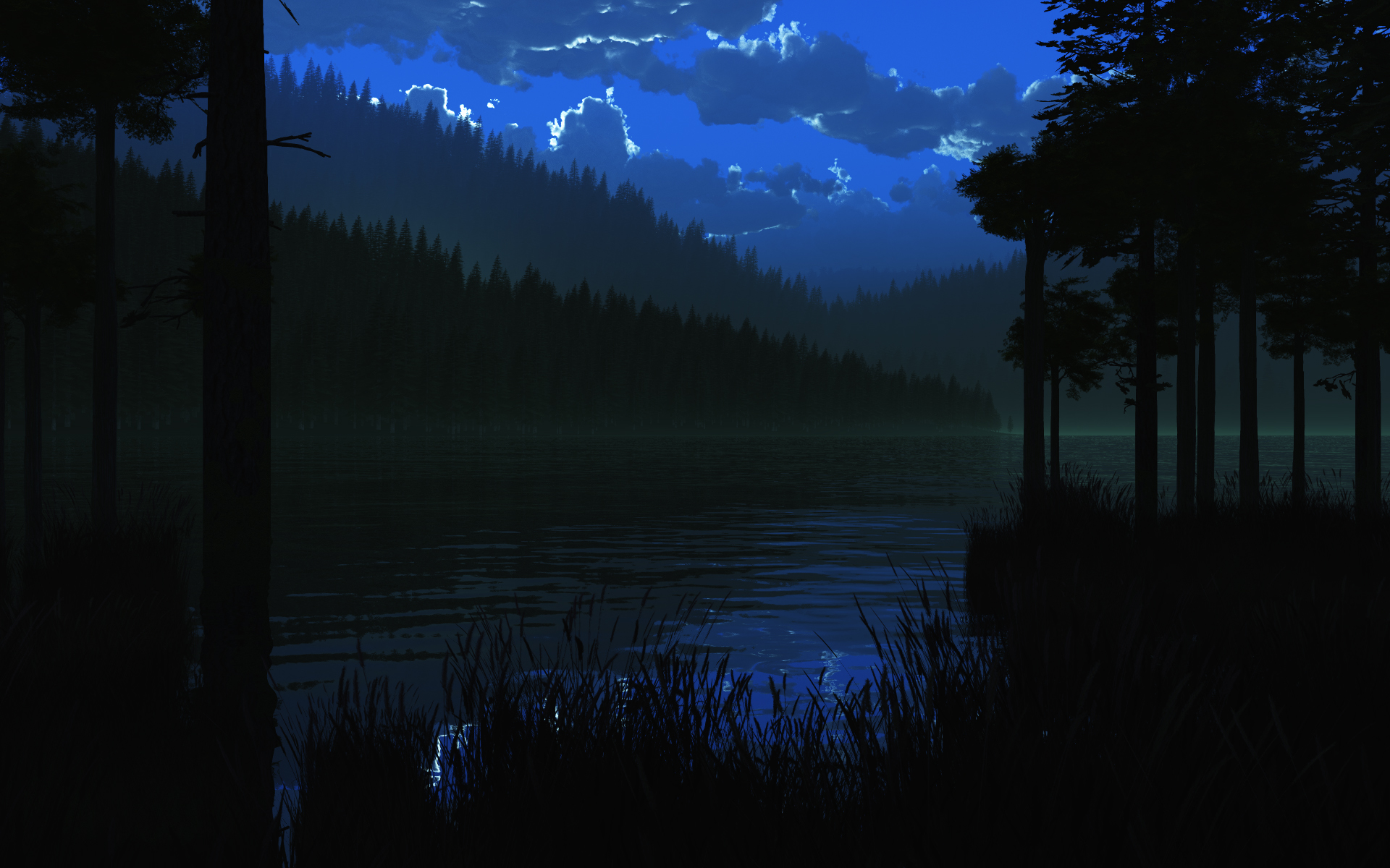 Sombre Fond d'écran HD | Arrière-Plan | 1920x1200 | ID:375555 - Wallpaper Abyss