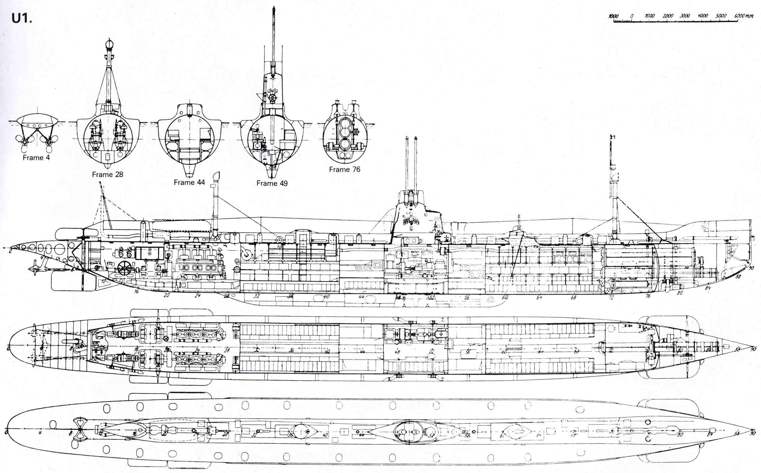 submarine full hd wallpaper and background image ... interior german u boat diagram german u boat diagram illustrations #2
