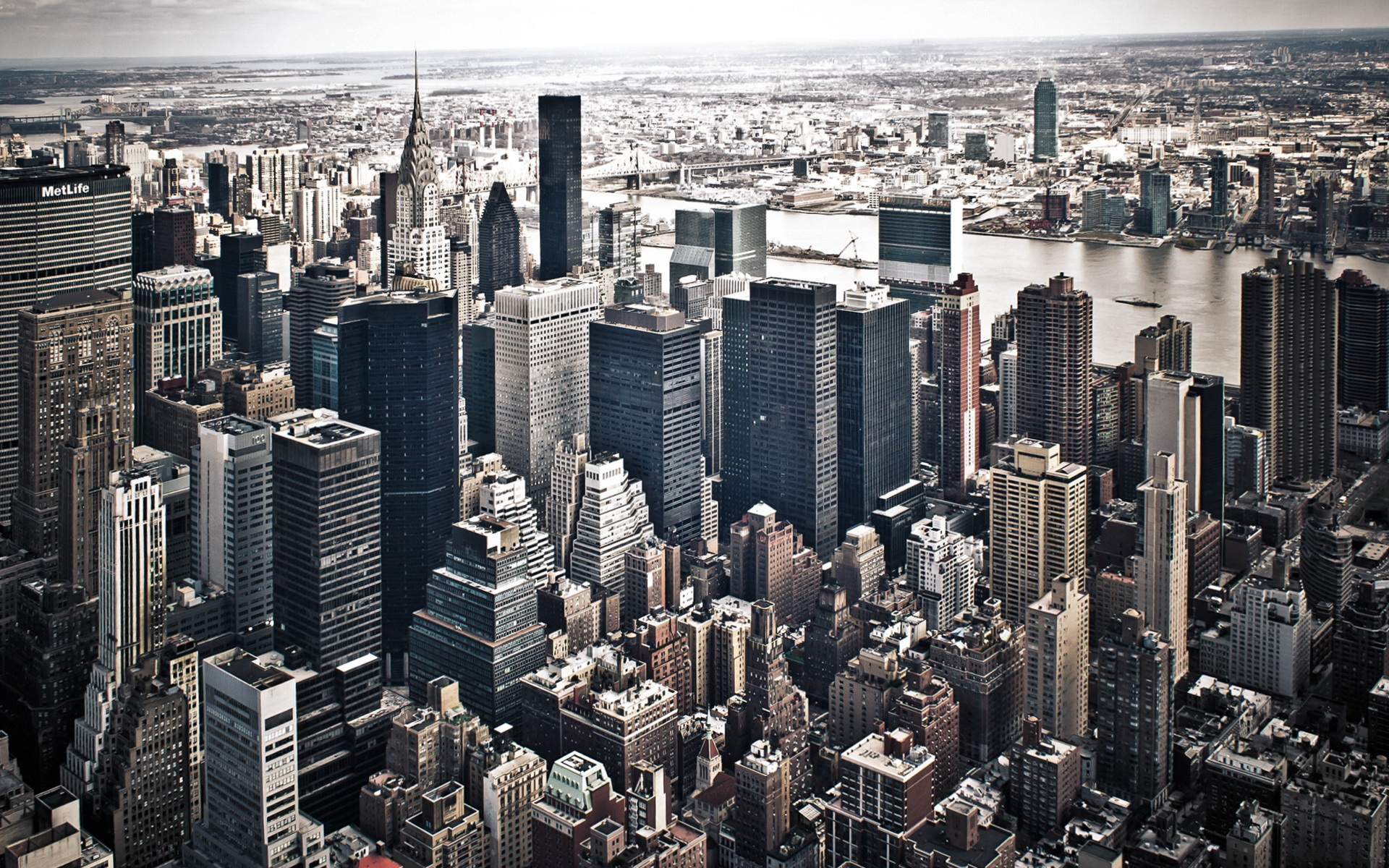New york full hd wallpaper and background image 1920x1200 id man made new york wallpaper voltagebd Images