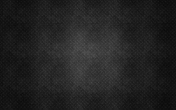 Wallpaper ID : 375423