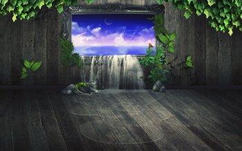 HD Wallpaper | Background ID:375635