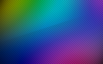 Pattern - Coloured Striped Wallpapers and Backgrounds ID : 375723
