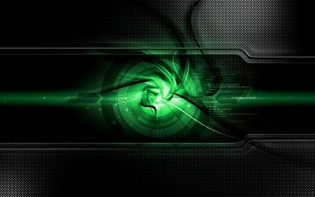 Pattern - Green Wallpapers and Backgrounds ID : 375807