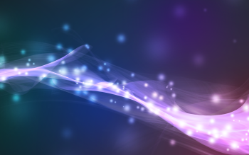 Muster - Green Blue Purple  Wallpapers and Backgrounds ID : 376338