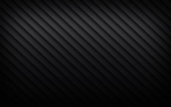Pattern - Black Wallpapers and Backgrounds ID : 376385