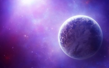 Fantascienza - Planet Wallpapers and Backgrounds ID : 376399