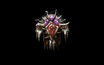 Video Game - World Of Warcraft Wallpapers and Backgrounds ID : 376623