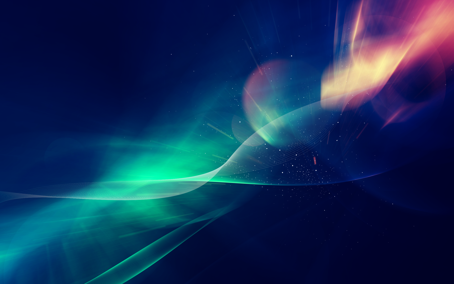 Wallpapers ID:377973