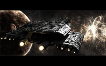 TV Show - Stargate Wallpapers and Backgrounds ID : 377032