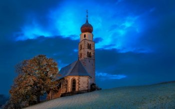 Religious - Church Wallpapers and Backgrounds ID : 377141