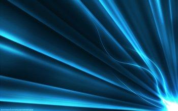 HD Wallpaper | Background ID:377791