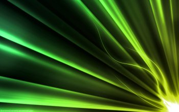 Pattern - Green Wallpapers and Backgrounds ID : 377799