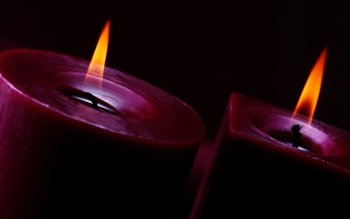 Photography - Candle Wallpapers and Backgrounds ID : 377962