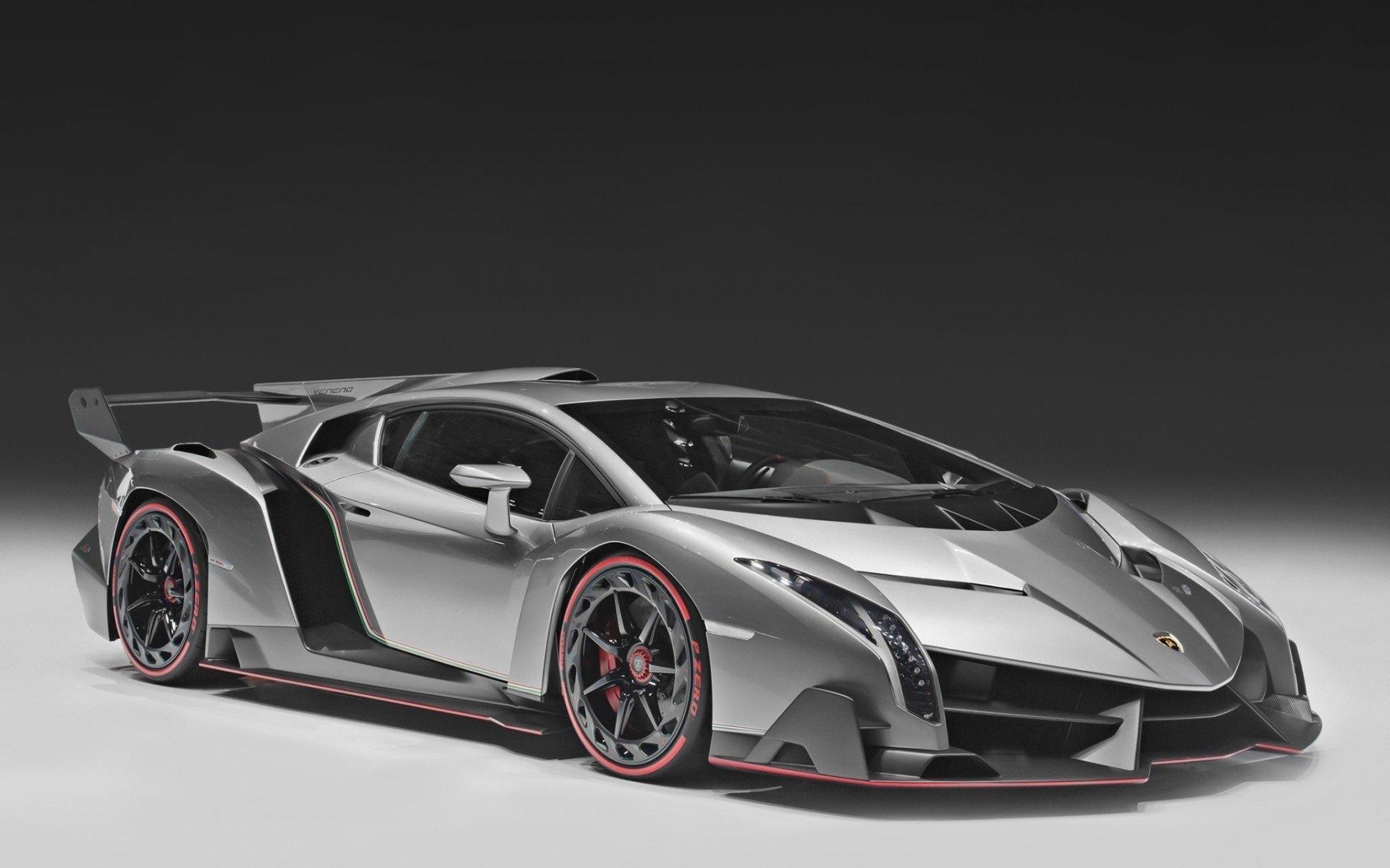 Lamborghini Full HD Fond d'écran and Arrière-Plan   1920x1200   ID:378711