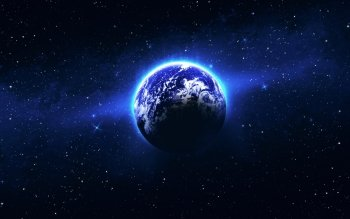 Science-Fiction - Planet Wallpapers and Backgrounds ID : 378316