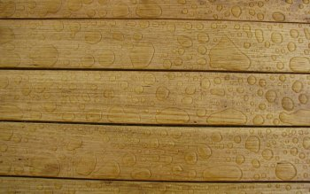 Pattern - Wood Wallpapers and Backgrounds ID : 378721