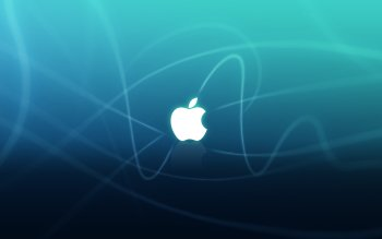 Technology - Apple Wallpapers and Backgrounds ID : 378840