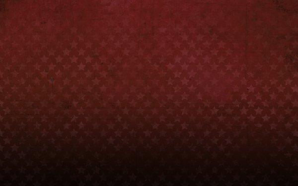 Wallpaper ID: 378844