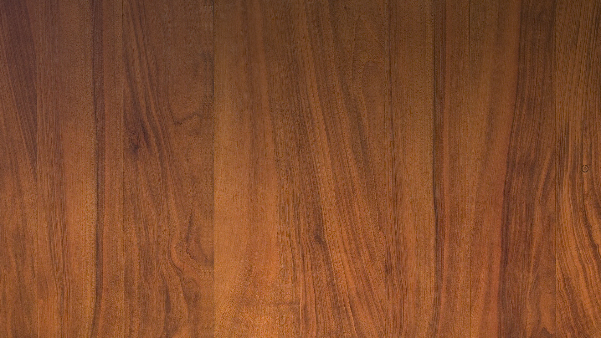 Wood HD Wallpaper Background Image 1920x1080 ID:379404 Wallpaper Abyss