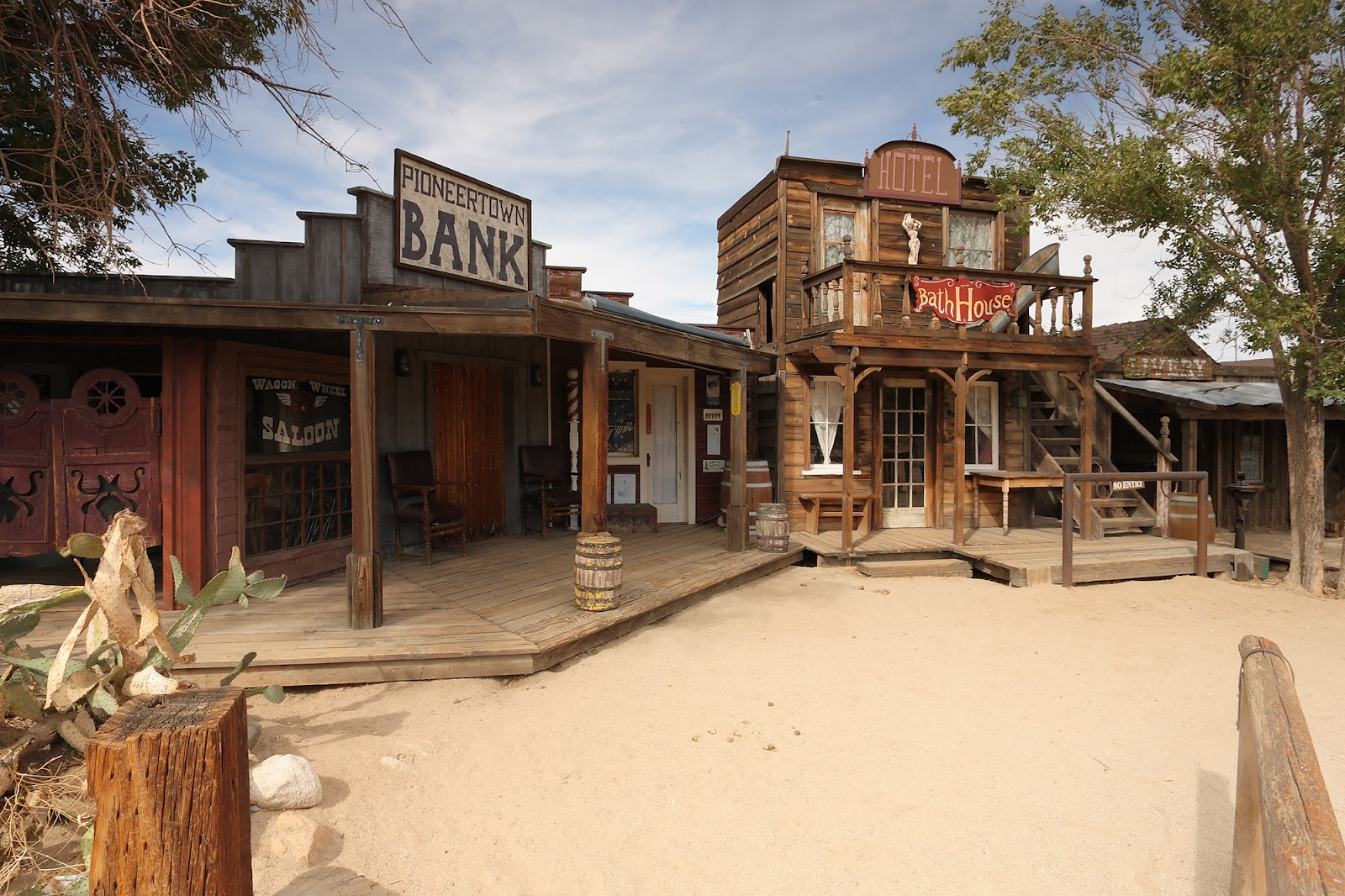 western town background - photo #23