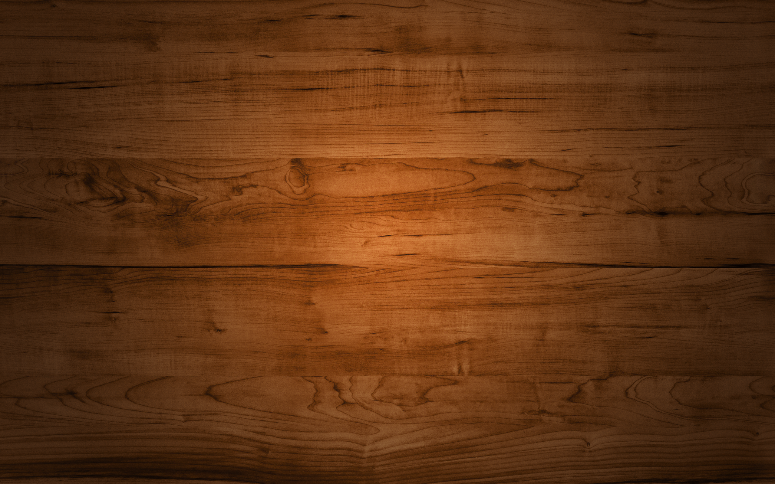 Wood Full HD Wallpaper and Background