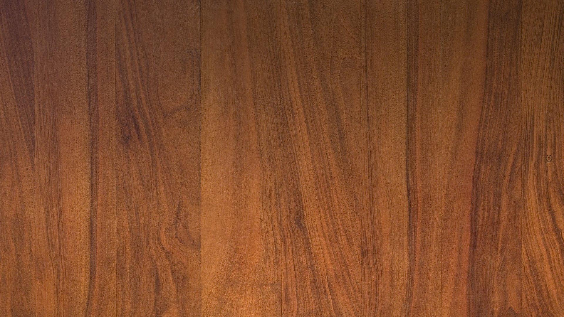 madera full hd fondo de pantalla and fondo de escritorio