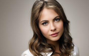 46 Willa Holland Hd Wallpapers Background Images Wallpaper Abyss