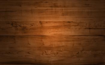 HD Wallpaper | Background ID:379569