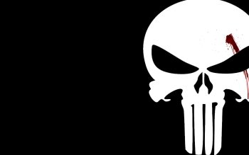 Comics - Punisher Wallpapers and Backgrounds ID : 379822